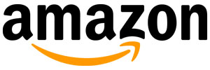 Amazon Logo Neu