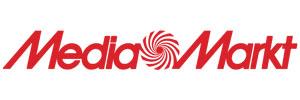 Media Markt Logo Neu
