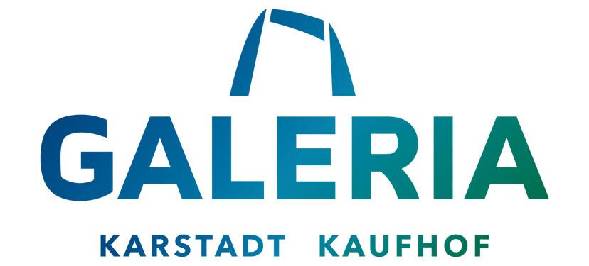 Galeria Karstadt Kaufhof Singles Day