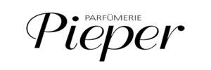Parfümerie Pieper Logo