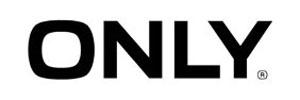 Only Logo
