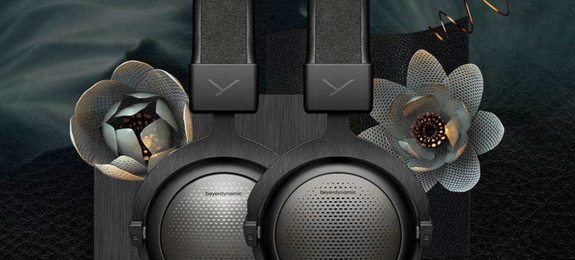beyerdynamic Singles Day