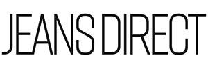 Jeans Direct Logo