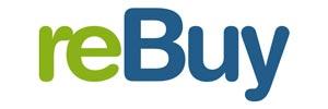reBuy Logo
