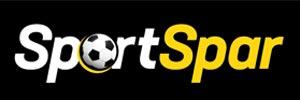 Sportspar Logo