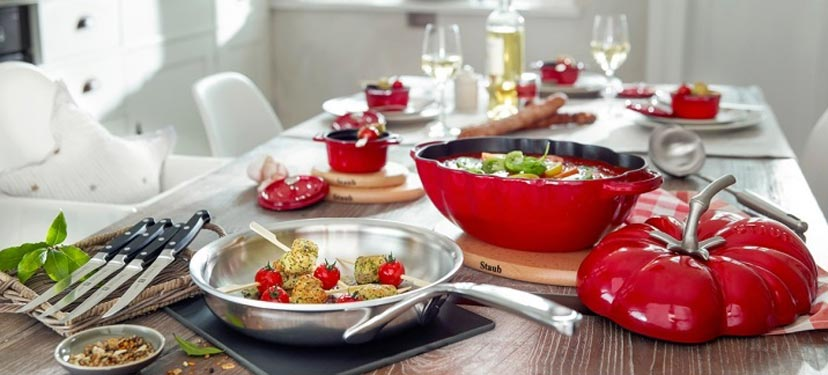 Zwilling Singles Day